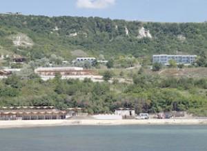 White Lagoon Holiday Village