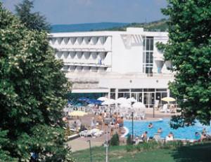 Althea Hotel