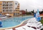 Bankya Palace Hotel