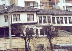 Konaka Hotel
