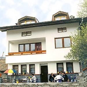 Kalfov Hotel