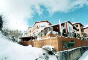 Skior Hotel