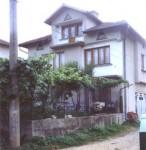 Emilia Private House