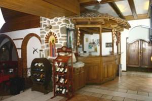Hashove Tavern