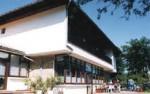 Boliari Hotel Complex